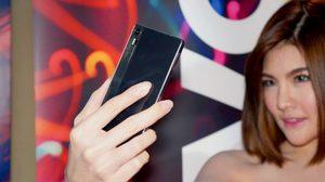 นี่มันคือกล้องโทรได้ชัดๆ! Lenovo Vibe Shot เปิดตัวแล้วในไทย ในราคาสุดเร้าใจ!