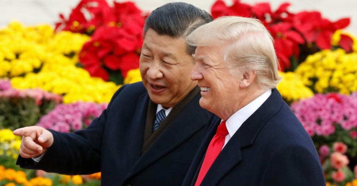 UN ชี้สงครามการค้าสหรัฐฯ-จีน เสียหายทั้ง 2 ประเทศ