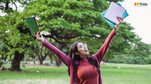 3 ราศีช่วงนี้โดดเด่นเรื่องการเรียนชิงทุนไป เรียนต่อต่างประเทศ