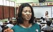 เสียงสะท้อนครู-นร. เพิ่มข้อเขียนภาษาไทยโอเน็ต