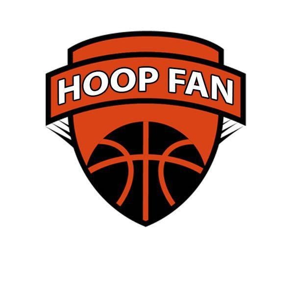 Hoop Fan
