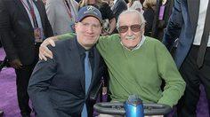 ผู้กำกับ Avengers: Infinity War ยืนยัน สแตน ลี ถ่ายคามิโอใน Avengers 4 เรียบร้อยแล้ว
