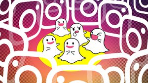 Instagram เติบโตอย่างต่อเนื่อง มีผู้ใช้มากถึง 800 ล้านคนต่อเดือน!