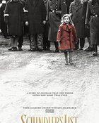 Schindler's List ชะตากรรมที่โลกไม่ลืม