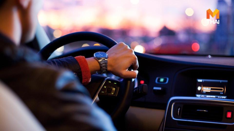 ครม.อนุมัติร่างกฎกระทรวง รถยนต์นั่งส่วนบุคคลให้บริการผ่านแอป ถูก กม.แล้ว
