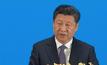 ปธน. จีนยึดมั่นในการแก้ปัญหาทะเลจีนใต้อย่างสันติ