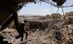 ปฏิบัติการโจมตีในเยเมน