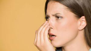 6 ปัจจัยเสี่ยงเกิด มะเร็งช่องปาก - อันตรายหากปล่อยให้ลุกลาม