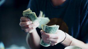 ปีนี้ต้องรวย! 7 วิธีเด็ดเก็บเงิน สิ้นปีมีเงินแน่นอน