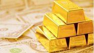 ราคาทองวันนี้ ปรับครั้งที่ 1 ราคาคงที่ ทองรูปพรรณขายออกบาทละ 26,700 บาท