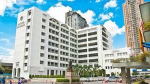 ค่าเทอม โรงเรียนประถมศึกษา ปี 2560 - 17 โรงเรียนดัง ระดับชั้นประถมศึกษา ของไทย