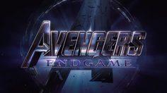 แบล็กวิโดว์ เจอ ฮอว์กอาย!! กัปตันอเมริกา โกนหนวดเคราแล้ว!! ในตัวอย่าง Avengers: Endgame