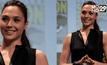 นักแสดง Wonder Woman ยืนยัน หนังเกิดขึ้นในยุคสงครามโลก