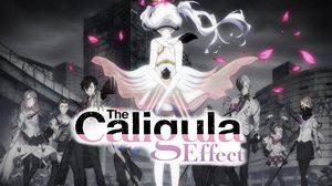 แนะนำ Caligula อนิเมะแอคชั่นไซไฟสุดมันส์ประจำเดือนเมษายนนี้!!