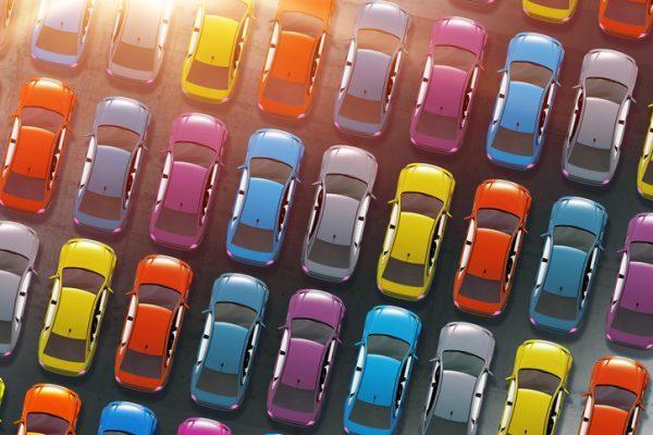 sale cars