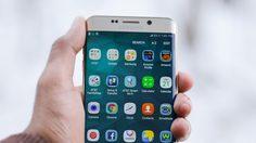 วิธีจำกัดปริมาณดาต้าอินเทอร์เน็ตบนสมาร์ทโฟน Android ป้องกันเน็ตรั่ว