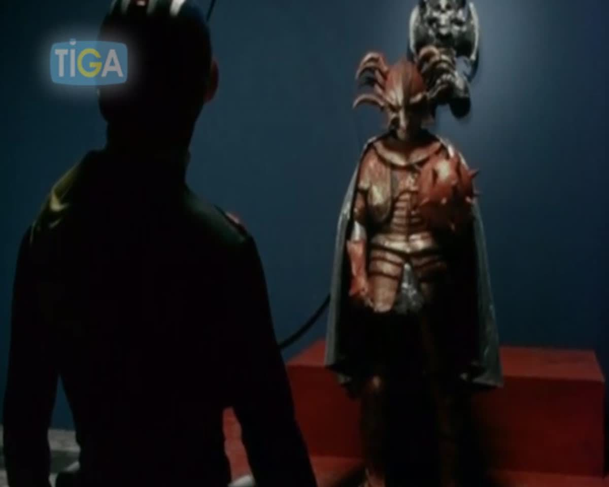 Masked Rider V3 ตอนที่ 47-2