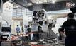 3 บริษัทจีนเตรียมผลักดันเทคโนโลยีในธุรกิจ VR
