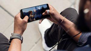 หลุดข้อมูล Samsung Galaxy A6 และ A6+ สมาร์ทโฟนรุ่นกลางบน Geekbench