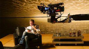 จากความชื่นชอบที่ได้ดูในภาคแรก สู่ความประทับใจที่ได้กำกับในภาคต่อ Blade Runner 2049 ของผู้กำกับ เดนิ วิลเนิฟ