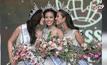 """""""เฟร้นฟราย ธัญชนก"""" คว้ามงกุฎ """"Miss Thailand World 2015"""""""