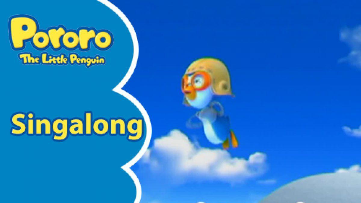 Pororo Singalong เพลง Forsure