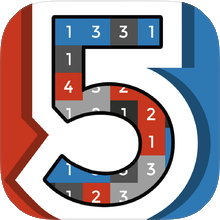 04 5BY5 Brain Game Pro