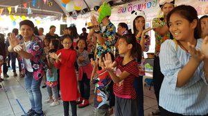 รวม ที่เที่ยววันเด็ก 2562 ในกรุงเทพฯ พร้อมรับของขวัญแจกฟรี!