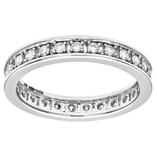 แหวนแต่งงาน 2019