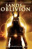 Sands of Oblivion ผ่าปริศนาอาณาจักรอียิปต์