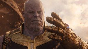 นี่คือสาเหตุที่ ธานอส ไล่หาอินฟินิตีสโตนส์ทั้งหมดทีเดียวในหนัง Avengers: Infinity War