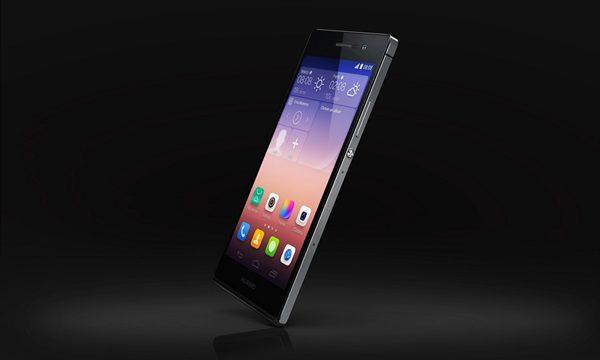 Huawei S_R10_Black_Black_Product photo_EN_JPG_20140409_resize