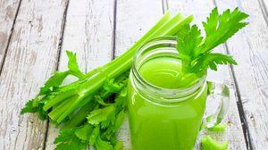 3 สุดยอดผัก ช่วยดีท็อกซ์ล้างลำไส้ ขับสารพิษออกจากร่างกาย!!