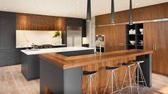 เทคนิค แต่งห้องครัว แบบง่ายๆเนรมิตบรรยากาศเดิมๆให้ดูลงตัวยิ่งขึ้น