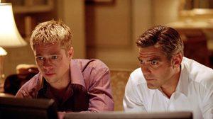 (รื้อหิ้งหนังเก่า) Ocean's Eleven (2001) จุดเริ่มต้นความคูล กับแฟรนไชส์หนังโจรกรรมสไตล์โซเดอร์เบิร์กห์