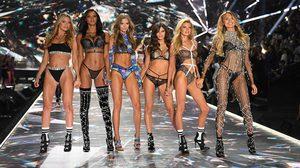 อวสานโชว์นางฟ้า Victoria's Secret ประกาศยกเลิกแฟชั่นโชว์อย่างเป็นทางการ