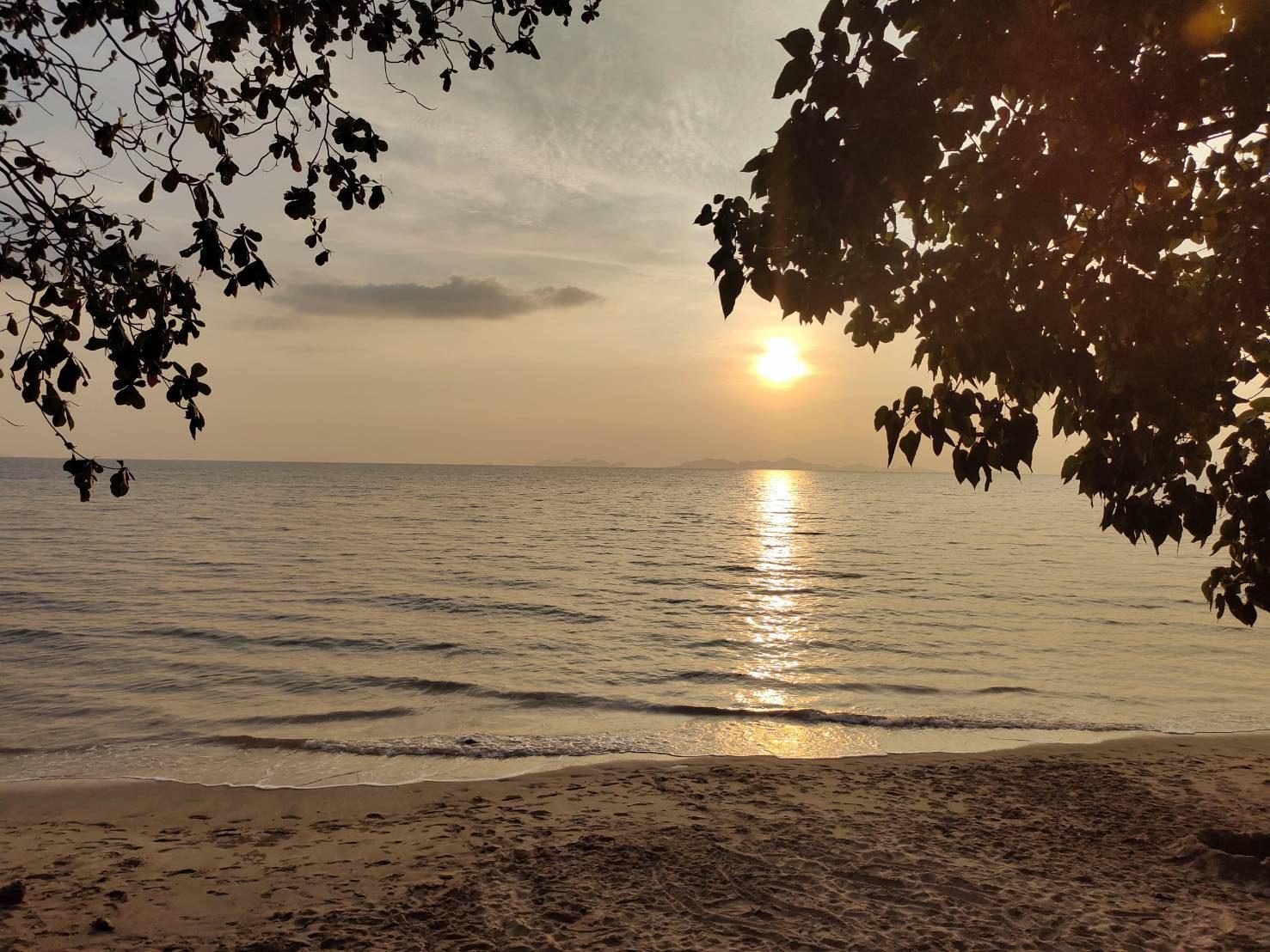 3 วัน 2 คืน กับเกาะจำ จำไม่ลืม ไม่มาไม่ได้แล้ว