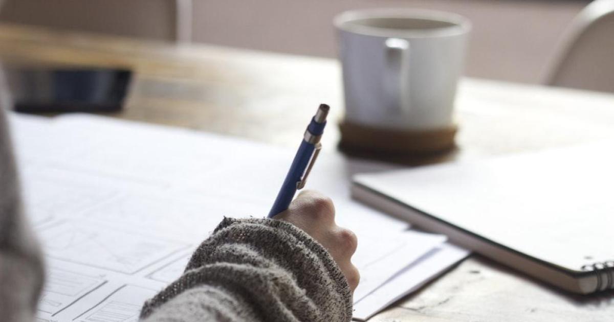 วิธีการเขียนวัตถุประสงค์ คำที่ควรใช้ คำที่ควรหลีกเลี่ยง ในการทำรายงาน