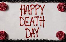 Happy Death Day สุขสันต์วันตาย