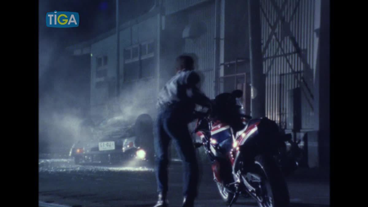 Masked Rider Black ep.07/P3
