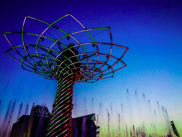 20-expo-milano-2015-a-universal-exhibition-held-in-milan-italy-from-may-to-october-2015