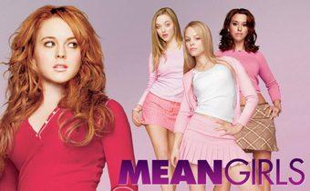 Mean Girls ก๊วนสาวซ่าส์ วีนซะไม่มี