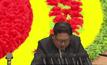 ผู้นำเกาหลีเหนือย้ำไม่ใช้นิวเคลียร์โจมตีก่อน