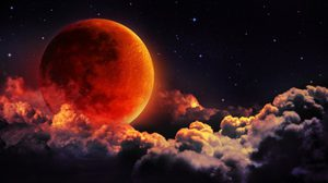 ห้ามพลาด! 5 มิ.ย. ฤกษ์ วันขอเงินพระจันทร์ ประจำปี 2559