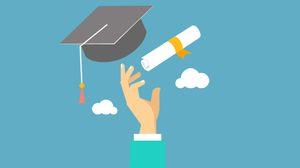 แนะนำ 8 ทุนการศึกษาเจ๋ง ๆ จาก ออสเตรเลีย