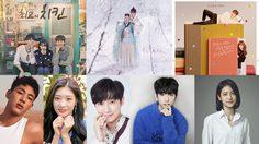 แนะนำซีรีส์เกาหลีน่าดูปี 2019 มีเรื่องอะไรบ้าง มาดูกันเลย!