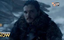 ผู้สร้าง Game of Thrones ยัน ซีซั่นสุดท้ายแต่ละตอนยาวเกิน 60 นาที