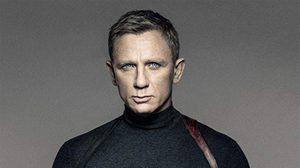 ได้ตัวผู้กำกับหนัง 007 คนใหม่แล้ว!! ผู้กำกับ แครี โจจิ ฟุกุนากะ คือตัวเลือกที่ยอดเยี่ยมสำหรับ 007
