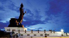 รวมสถานที่จัดงาน วันมาฆบูชา 2558 อิ่มบุญทั่วไทย