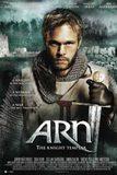 Arn : The Knight Templar ศึกจอมอัศวินกู้แผ่นดิน